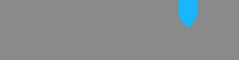 Webdesign Tirol von WebPixel